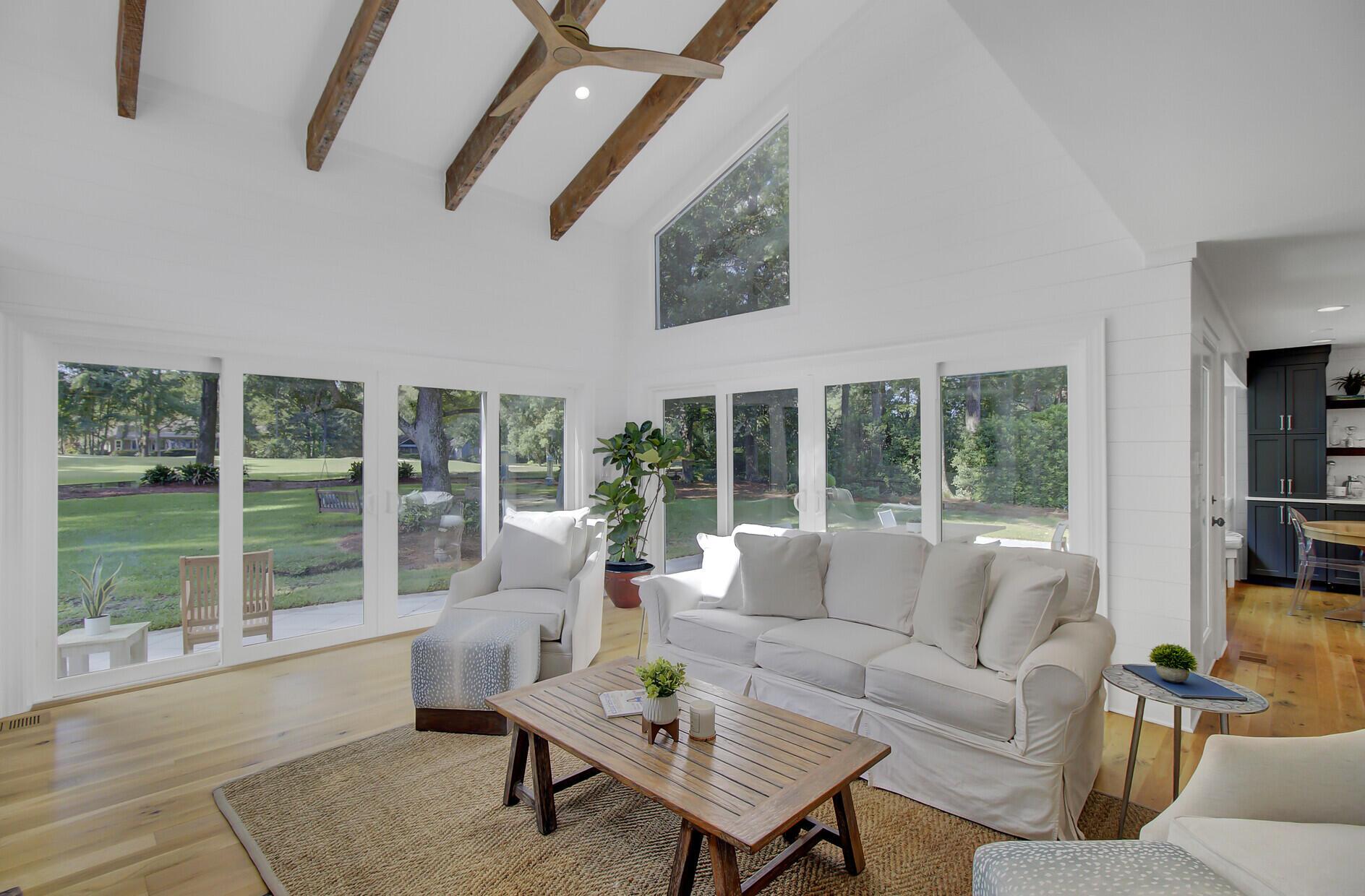 Snee Farm Homes For Sale - 1129 Deleisseline, Mount Pleasant, SC - 27