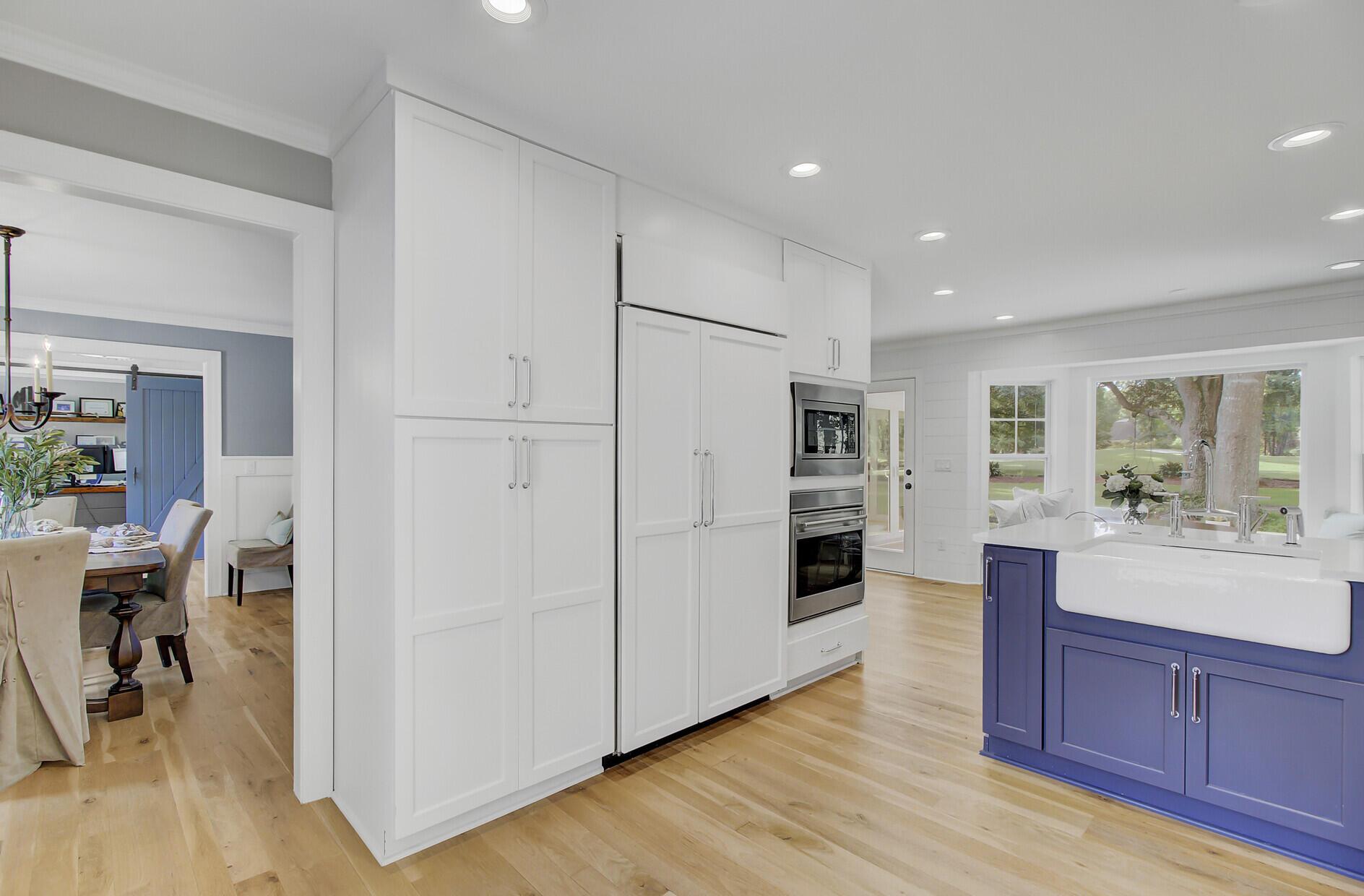 Snee Farm Homes For Sale - 1129 Deleisseline, Mount Pleasant, SC - 12