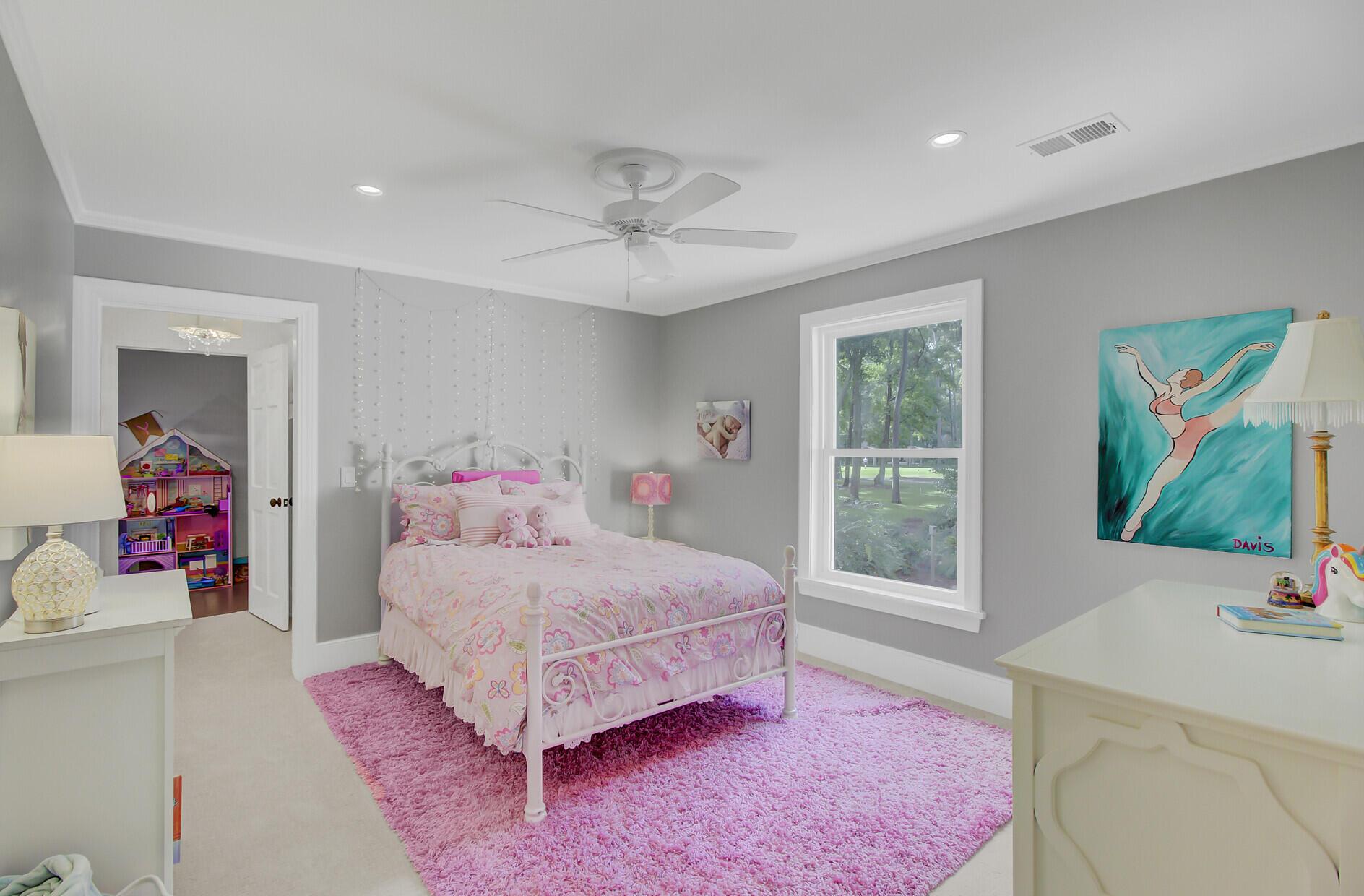Snee Farm Homes For Sale - 1129 Deleisseline, Mount Pleasant, SC - 67