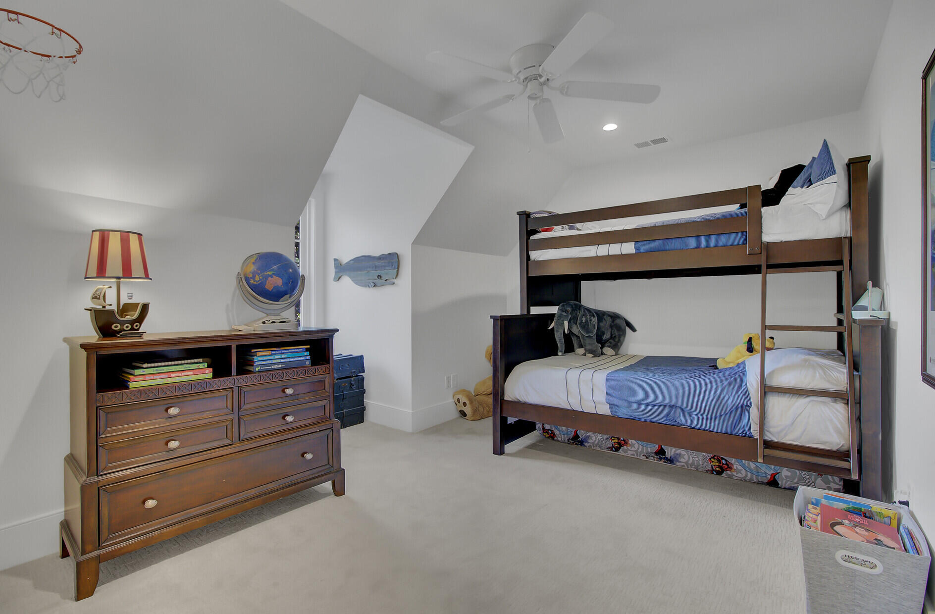 Snee Farm Homes For Sale - 1129 Deleisseline, Mount Pleasant, SC - 63