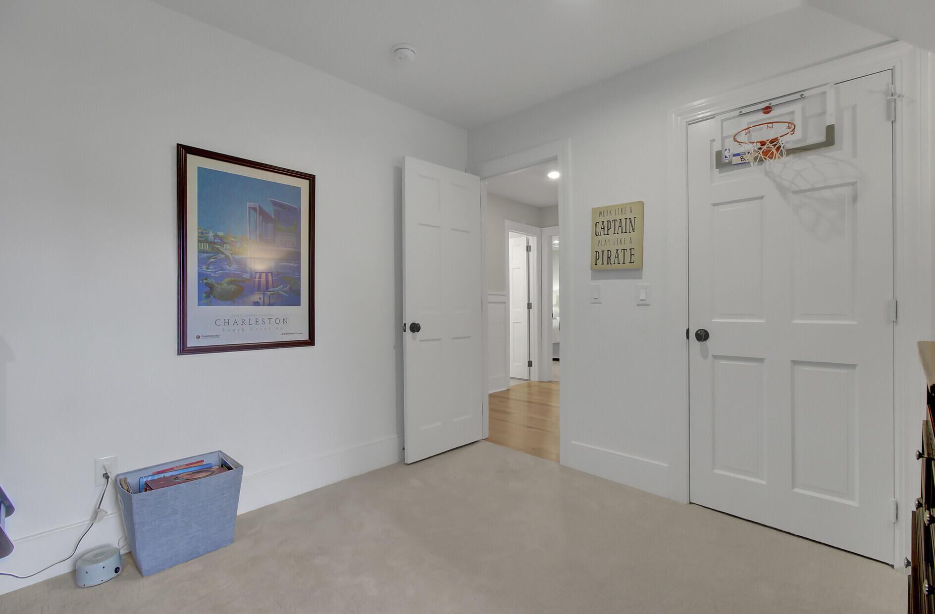 Snee Farm Homes For Sale - 1129 Deleisseline, Mount Pleasant, SC - 64