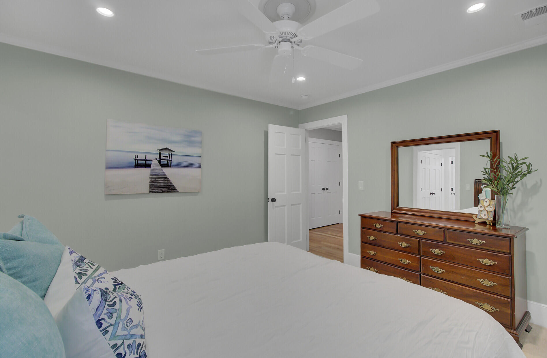 Snee Farm Homes For Sale - 1129 Deleisseline, Mount Pleasant, SC - 56