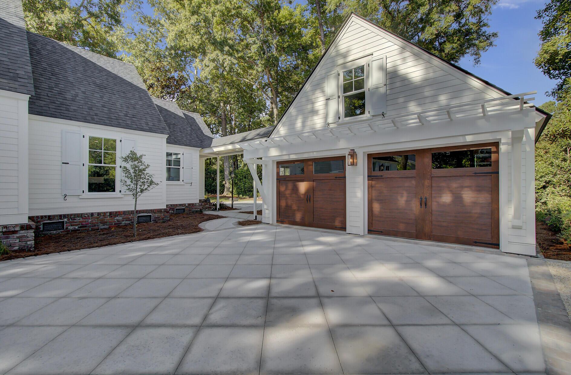 Snee Farm Homes For Sale - 1129 Deleisseline, Mount Pleasant, SC - 54