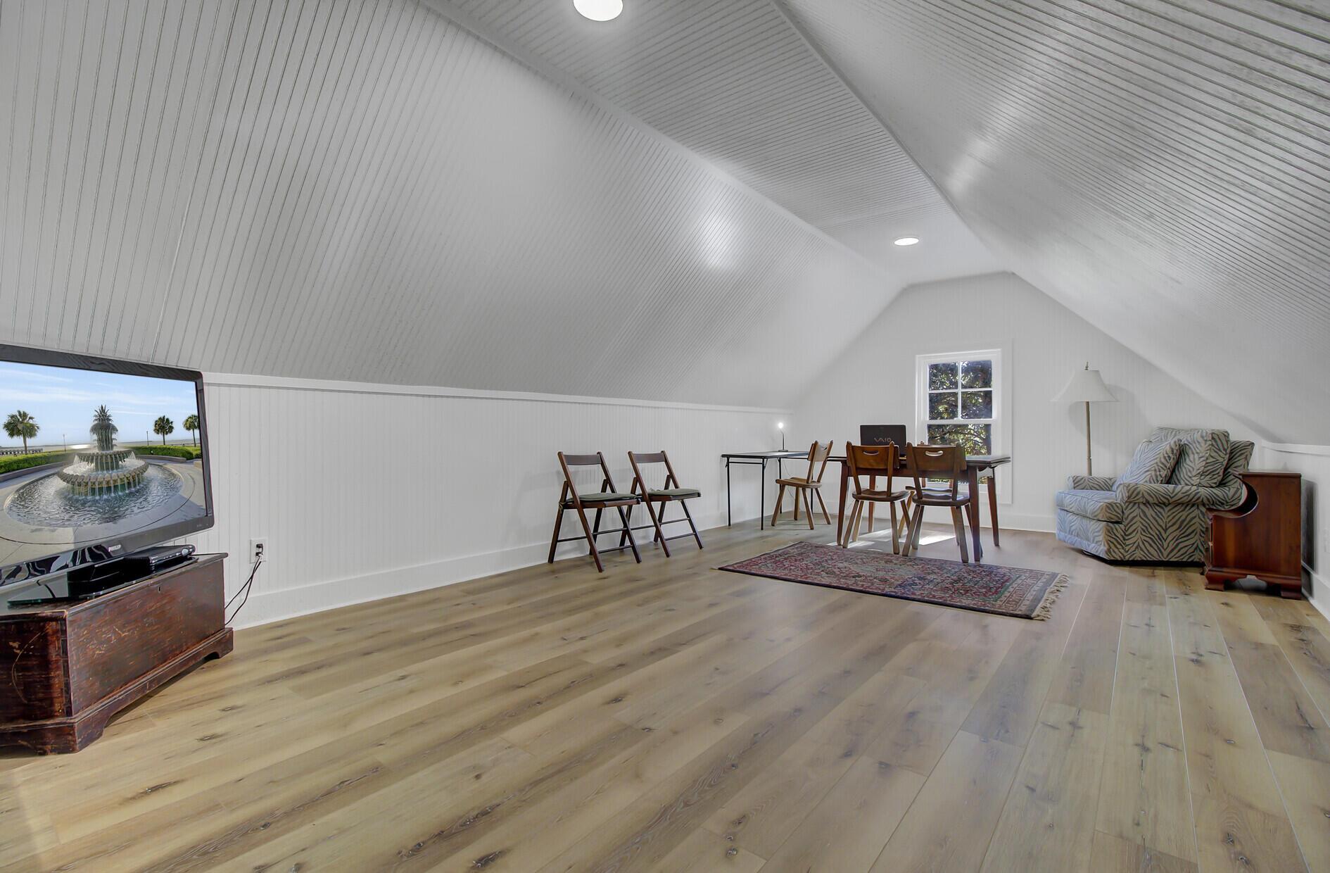 Snee Farm Homes For Sale - 1129 Deleisseline, Mount Pleasant, SC - 53