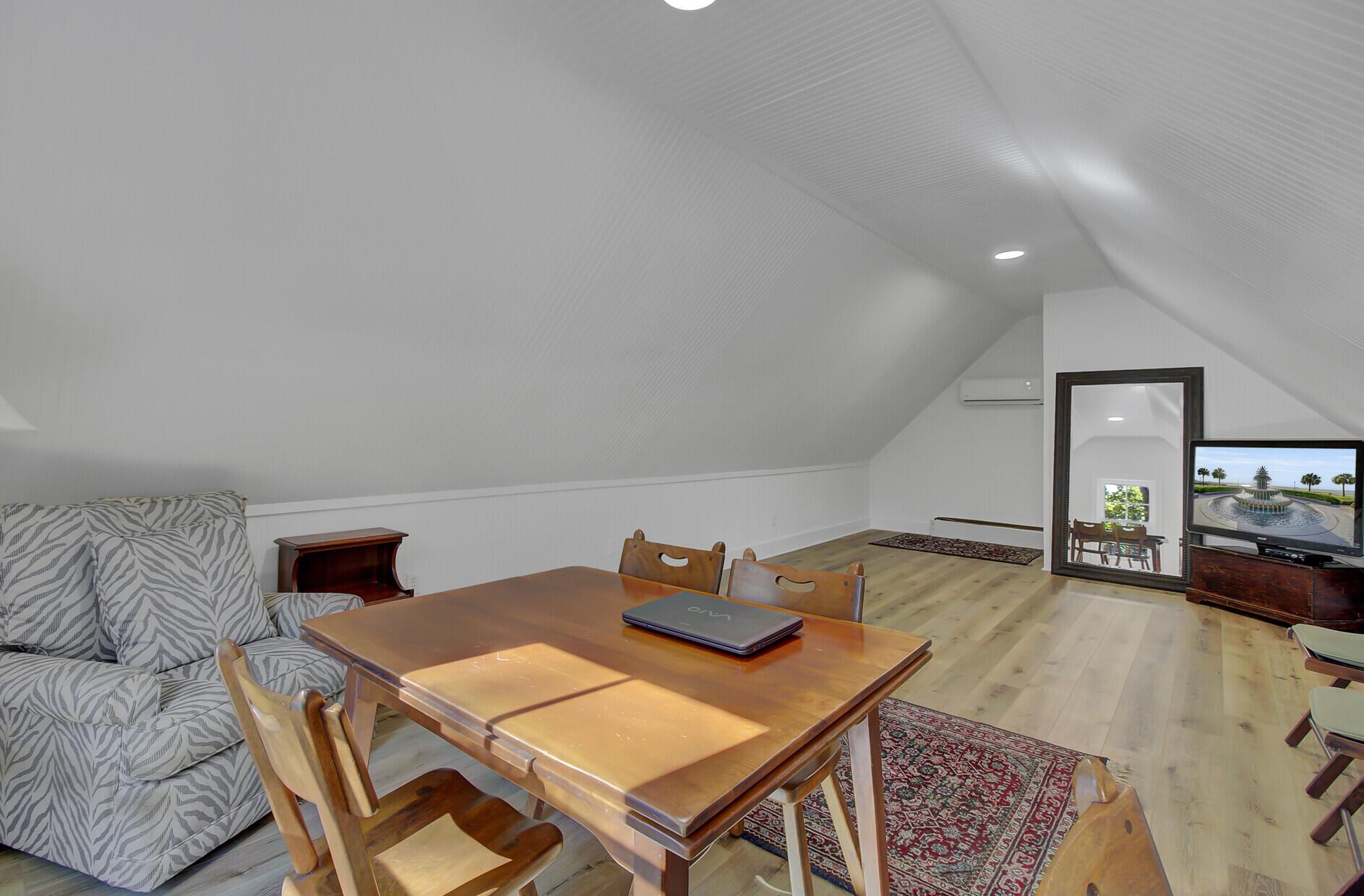 Snee Farm Homes For Sale - 1129 Deleisseline, Mount Pleasant, SC - 52