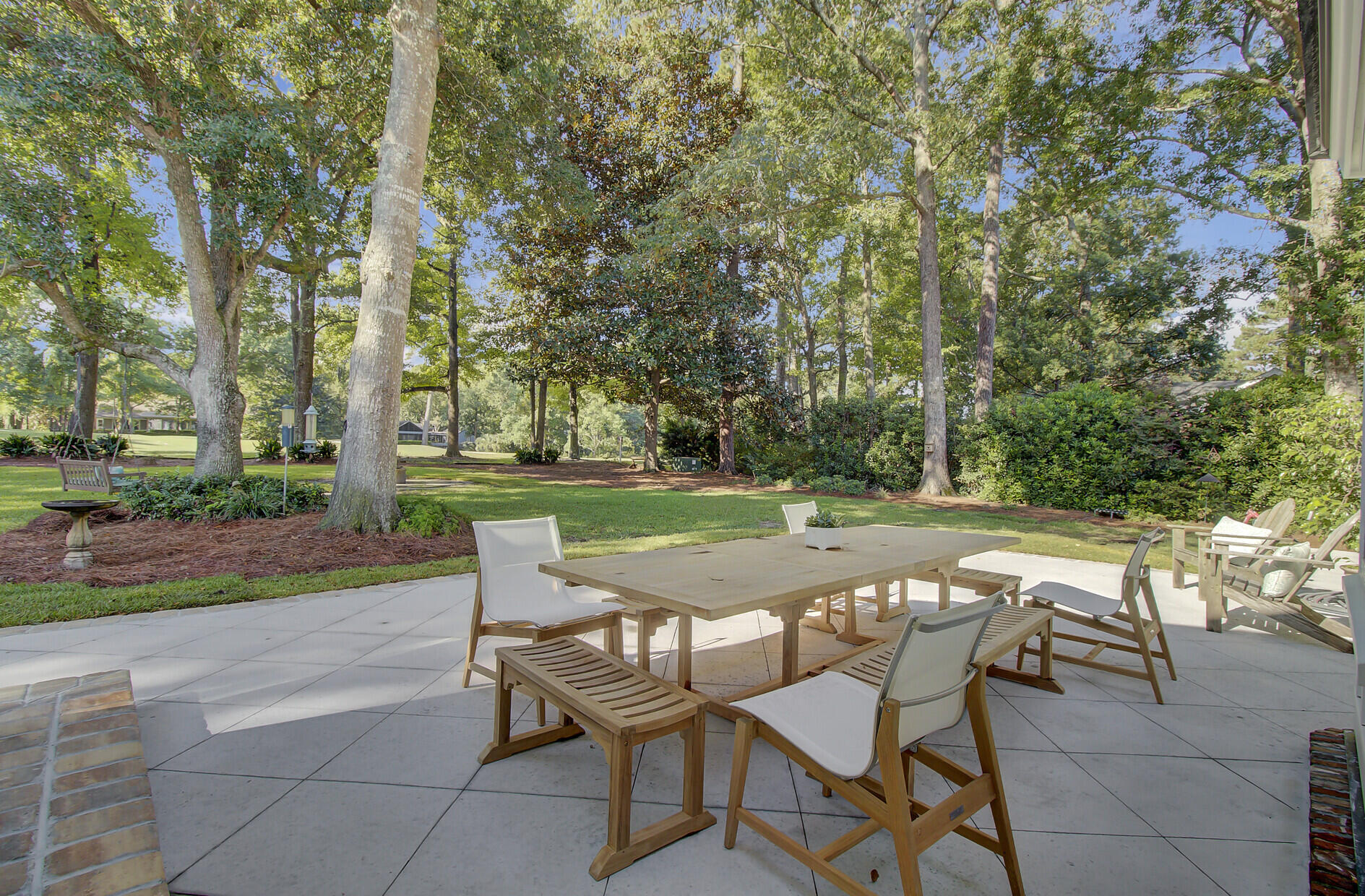 Snee Farm Homes For Sale - 1129 Deleisseline, Mount Pleasant, SC - 47