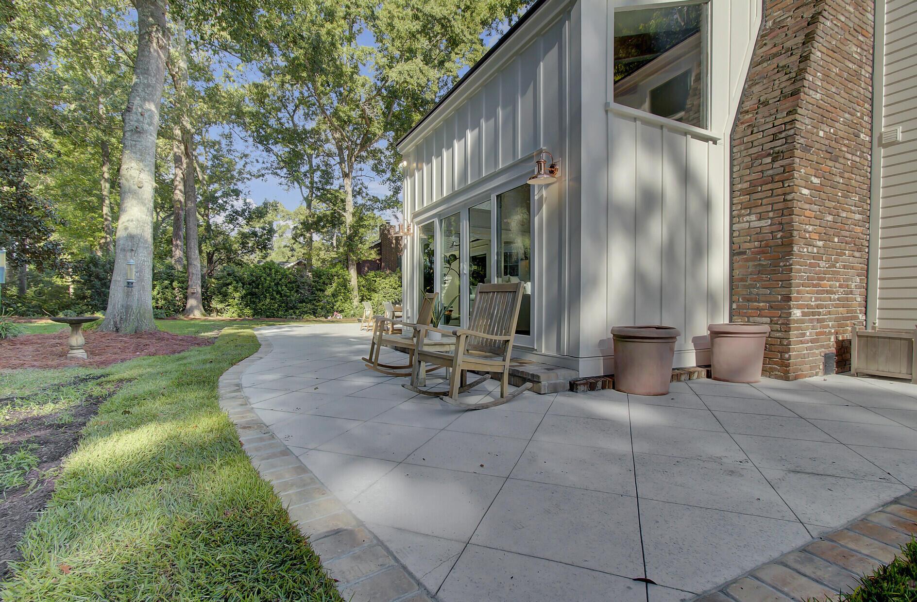Snee Farm Homes For Sale - 1129 Deleisseline, Mount Pleasant, SC - 48