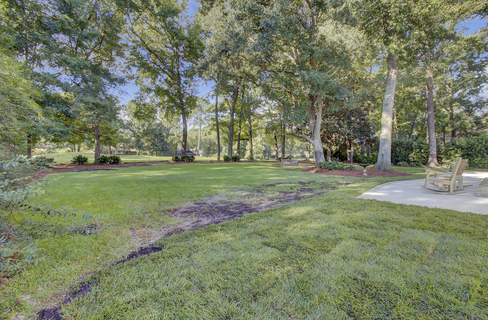 Snee Farm Homes For Sale - 1129 Deleisseline, Mount Pleasant, SC - 46