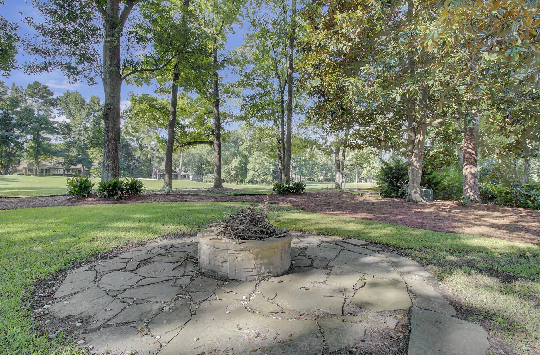 Snee Farm Homes For Sale - 1129 Deleisseline, Mount Pleasant, SC - 41