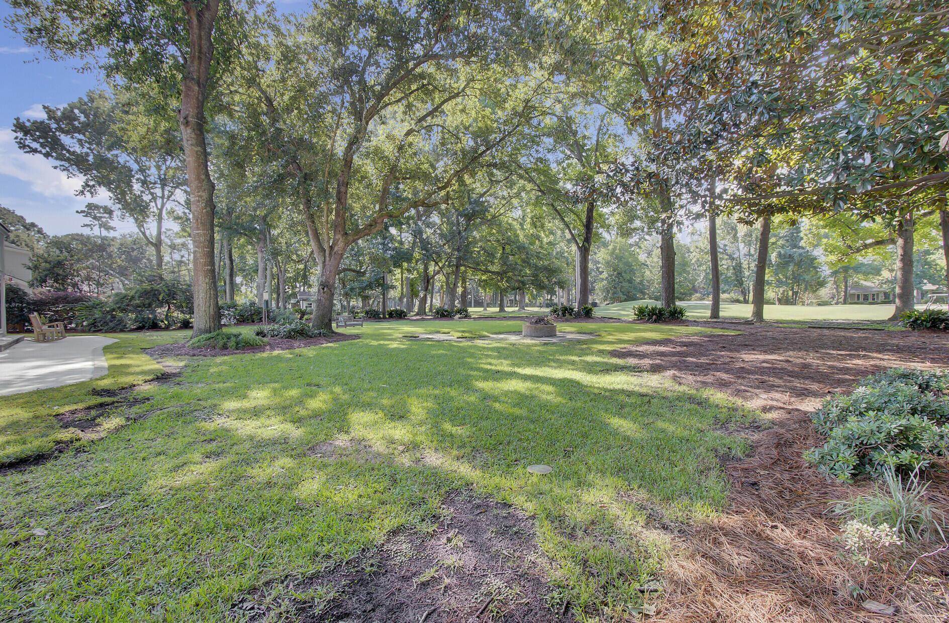 Snee Farm Homes For Sale - 1129 Deleisseline, Mount Pleasant, SC - 38