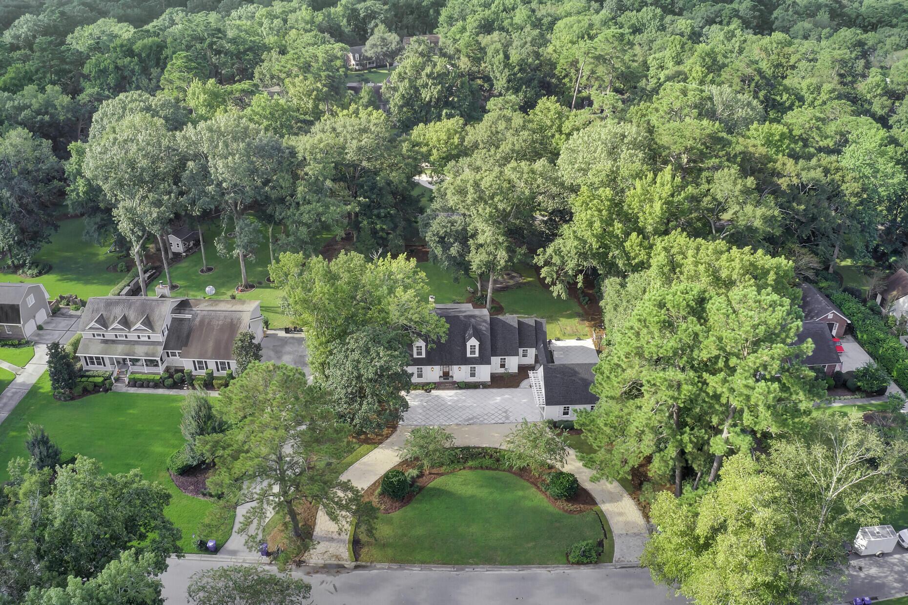 Snee Farm Homes For Sale - 1129 Deleisseline, Mount Pleasant, SC - 33