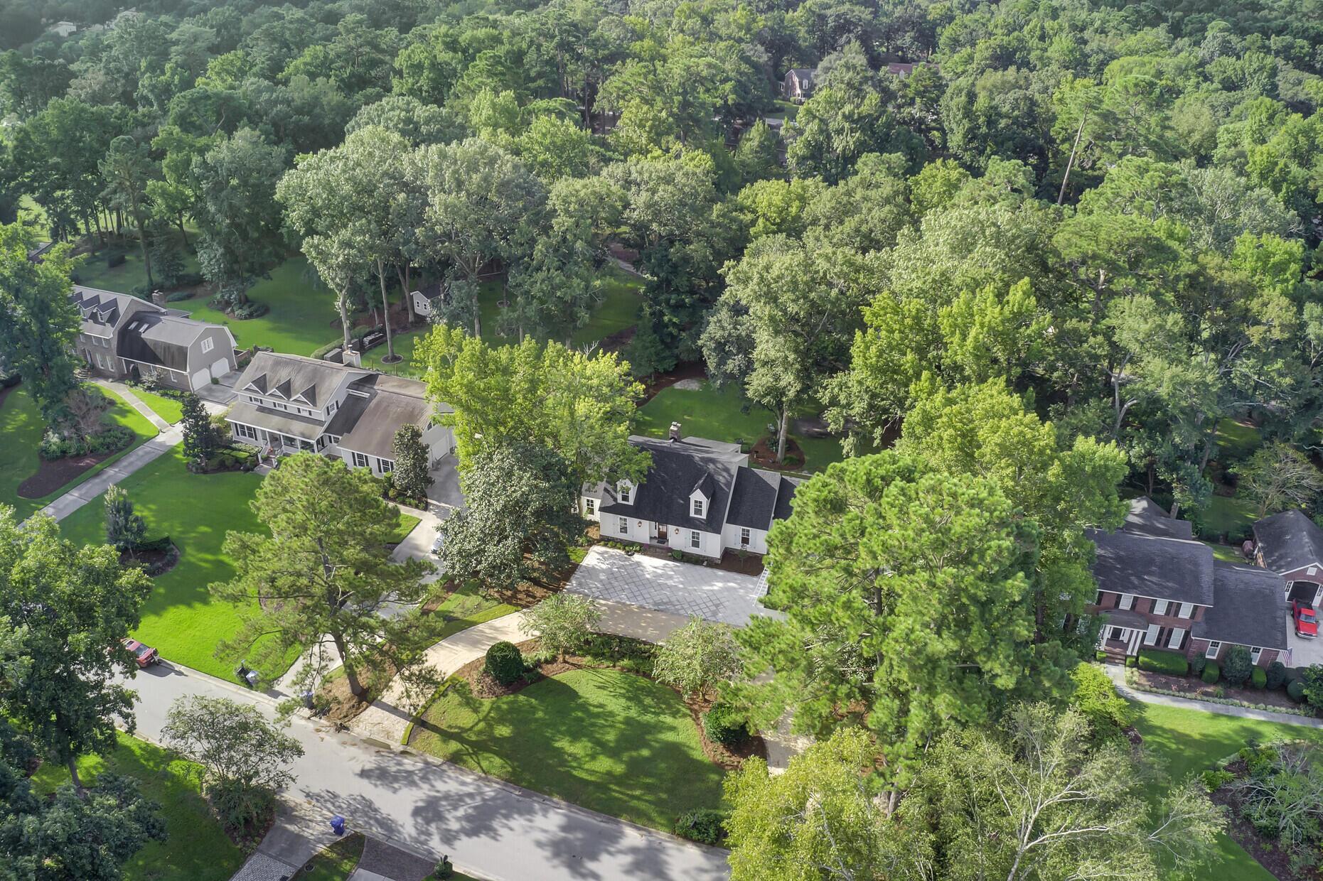 Snee Farm Homes For Sale - 1129 Deleisseline, Mount Pleasant, SC - 22