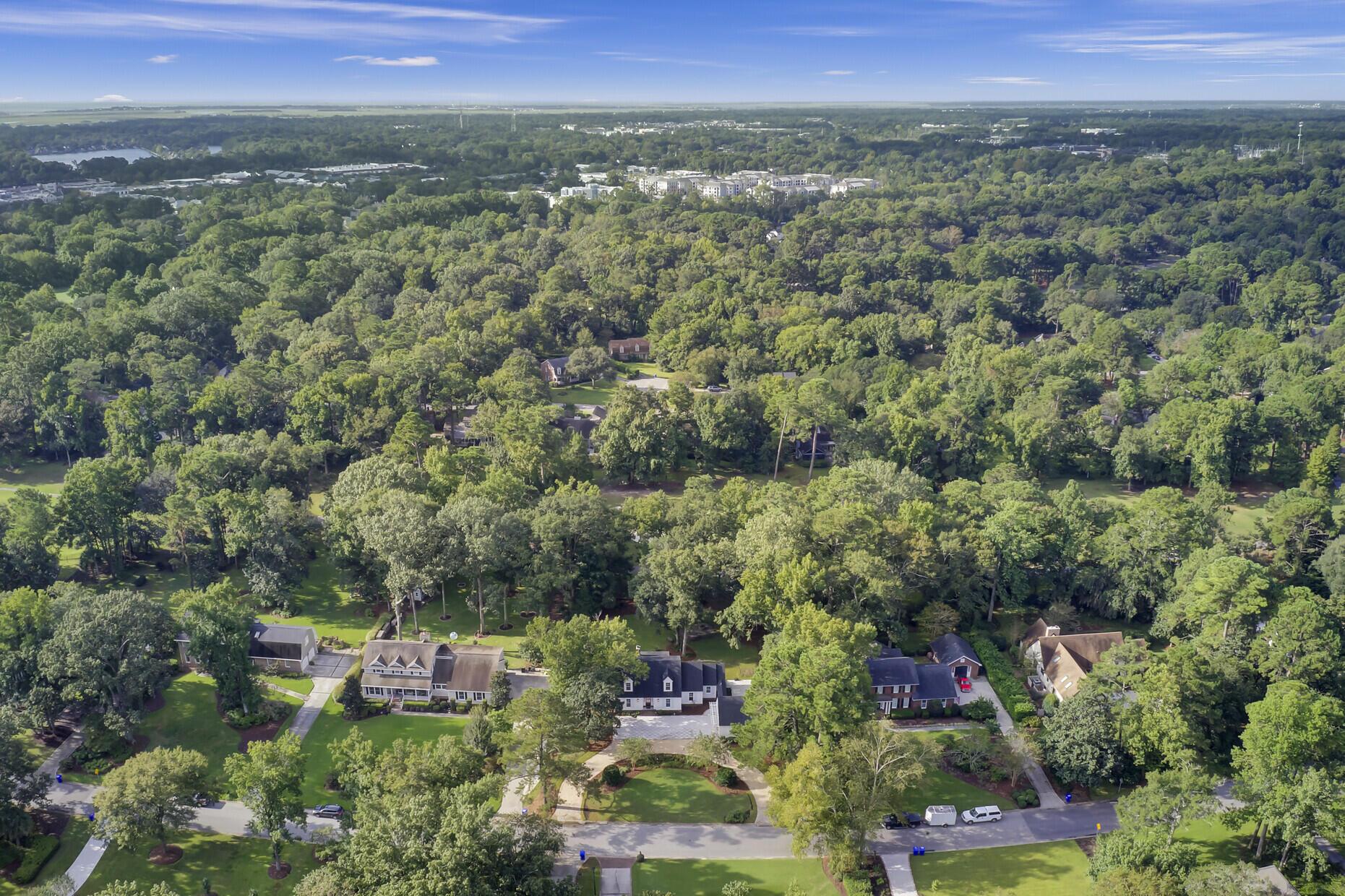 Snee Farm Homes For Sale - 1129 Deleisseline, Mount Pleasant, SC - 20