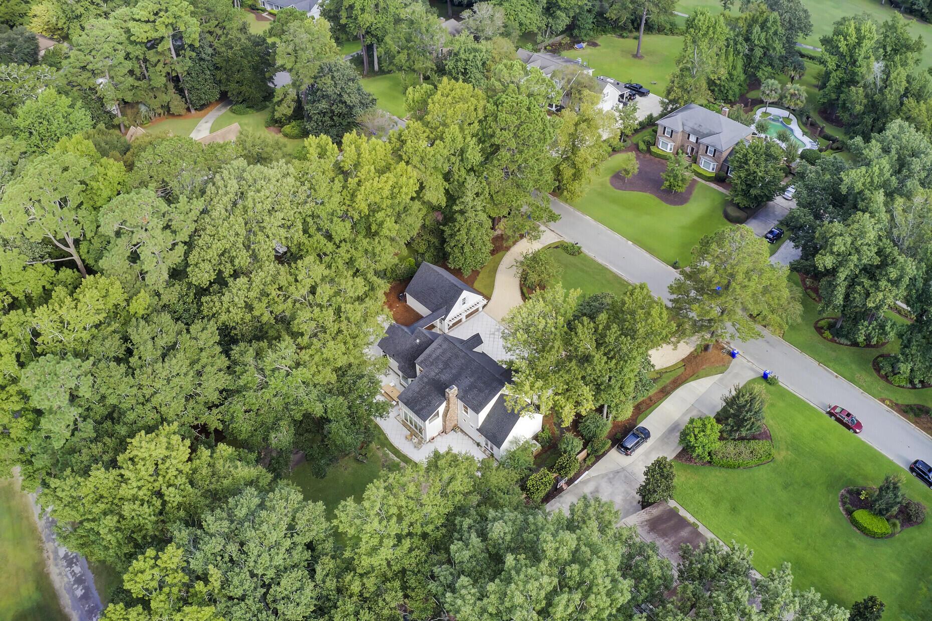 Snee Farm Homes For Sale - 1129 Deleisseline, Mount Pleasant, SC - 18