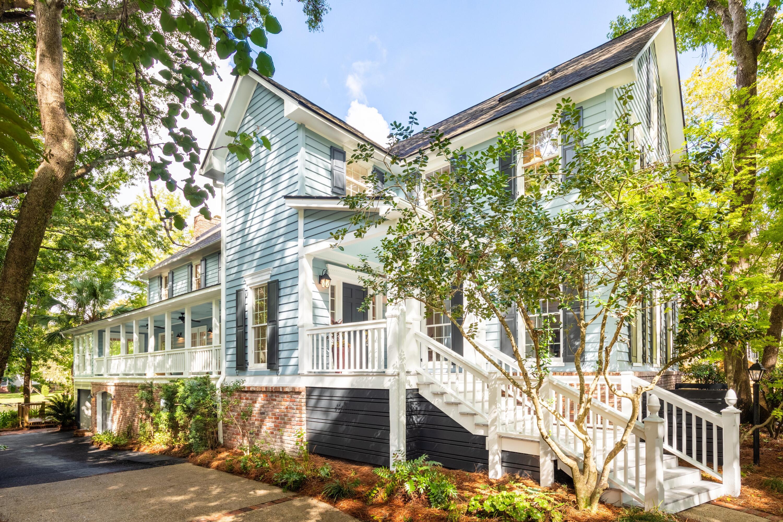 Wharf Indigo Homes For Sale - 1041 Wharf Indigo, Mount Pleasant, SC - 20