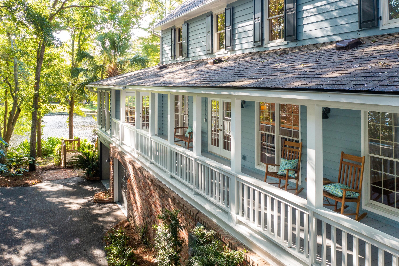 Wharf Indigo Homes For Sale - 1041 Wharf Indigo, Mount Pleasant, SC - 7