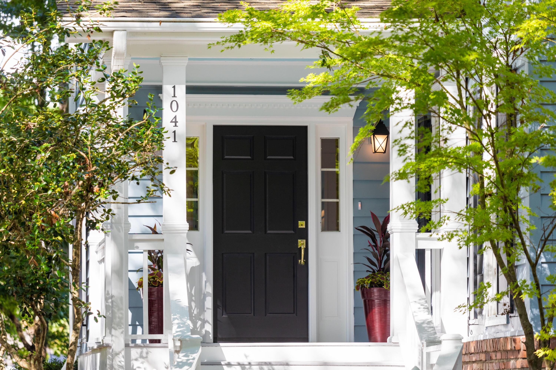 Wharf Indigo Homes For Sale - 1041 Wharf Indigo, Mount Pleasant, SC - 40