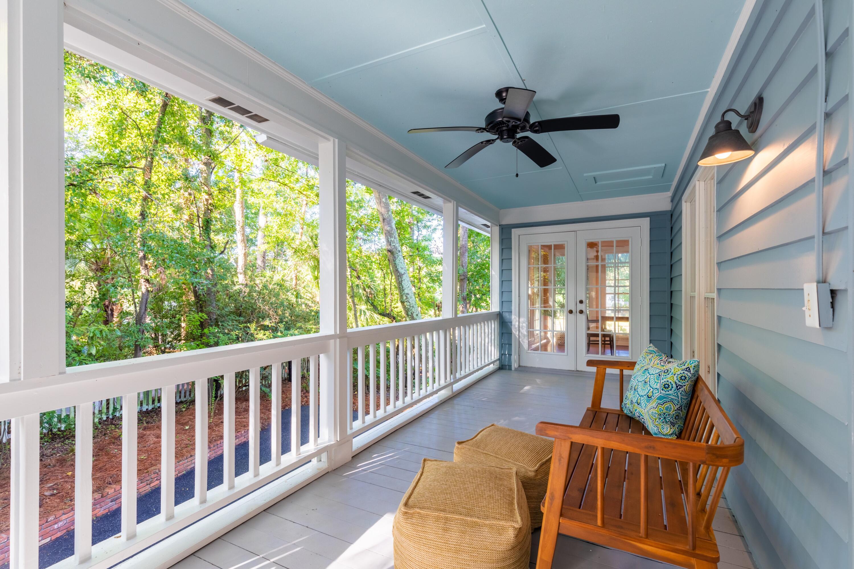 Wharf Indigo Homes For Sale - 1041 Wharf Indigo, Mount Pleasant, SC - 64