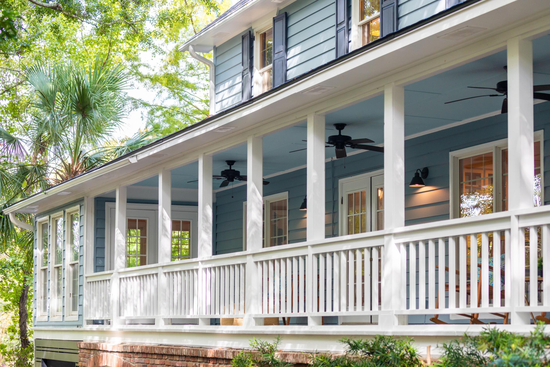 Wharf Indigo Homes For Sale - 1041 Wharf Indigo, Mount Pleasant, SC - 62