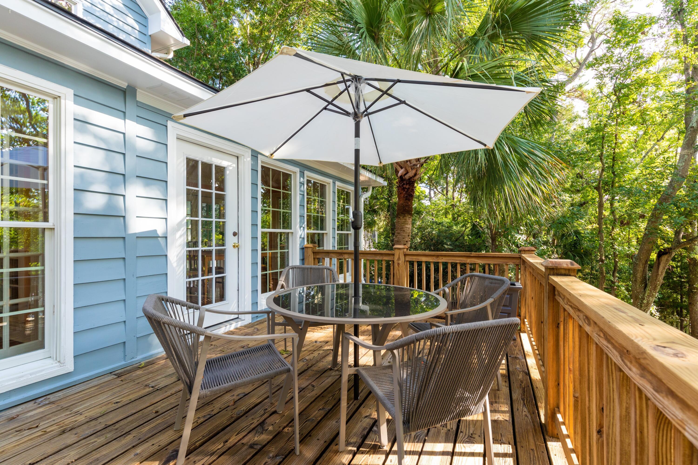 Wharf Indigo Homes For Sale - 1041 Wharf Indigo, Mount Pleasant, SC - 44