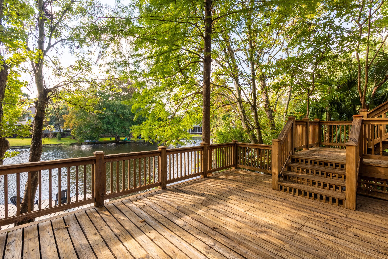 Wharf Indigo Homes For Sale - 1041 Wharf Indigo, Mount Pleasant, SC - 9