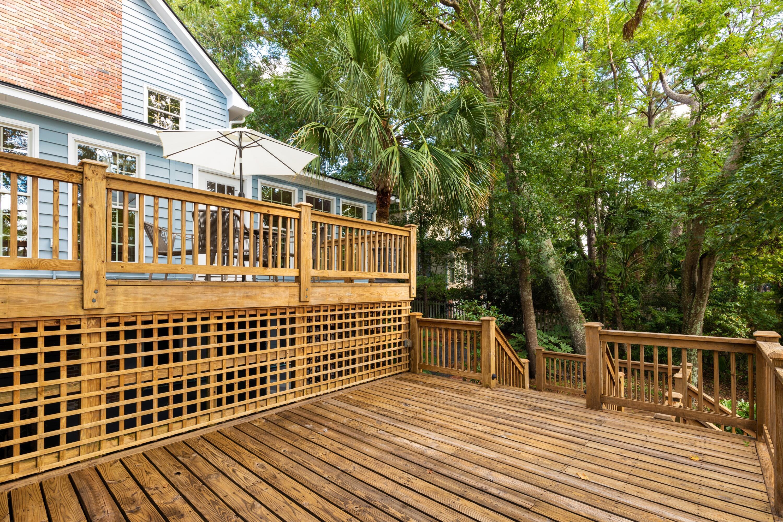 Wharf Indigo Homes For Sale - 1041 Wharf Indigo, Mount Pleasant, SC - 46