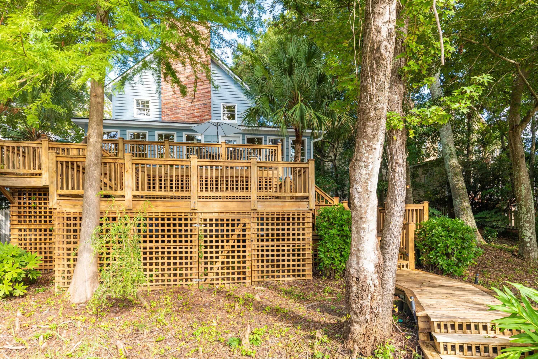 Wharf Indigo Homes For Sale - 1041 Wharf Indigo, Mount Pleasant, SC - 47