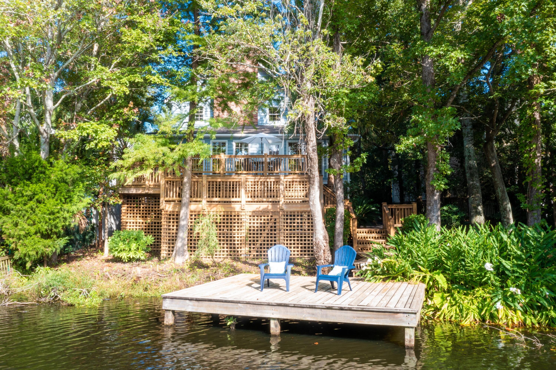 Wharf Indigo Homes For Sale - 1041 Wharf Indigo, Mount Pleasant, SC - 71