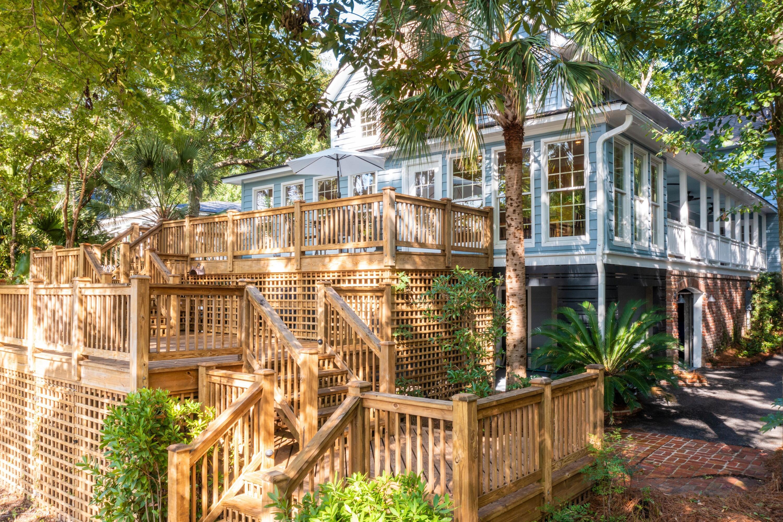 Wharf Indigo Homes For Sale - 1041 Wharf Indigo, Mount Pleasant, SC - 0