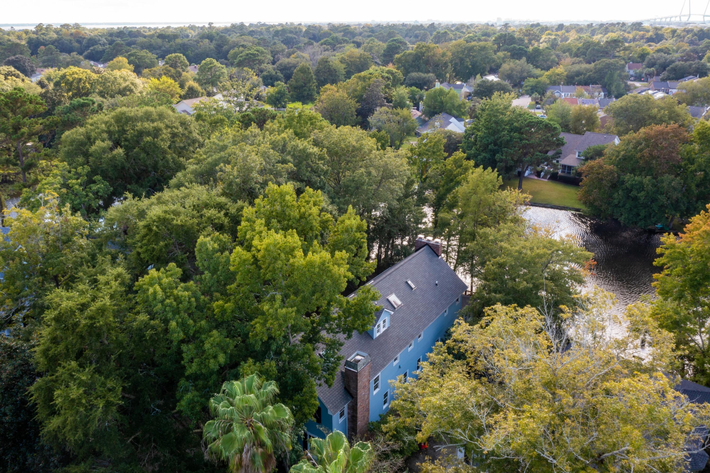 Wharf Indigo Homes For Sale - 1041 Wharf Indigo, Mount Pleasant, SC - 1