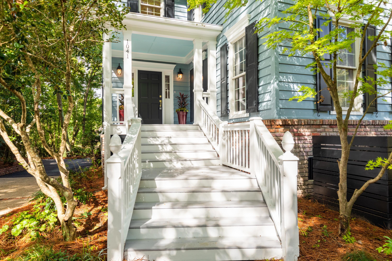 Wharf Indigo Homes For Sale - 1041 Wharf Indigo, Mount Pleasant, SC - 4
