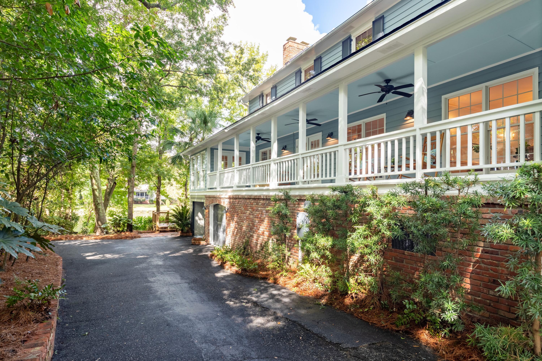 Wharf Indigo Homes For Sale - 1041 Wharf Indigo, Mount Pleasant, SC - 41