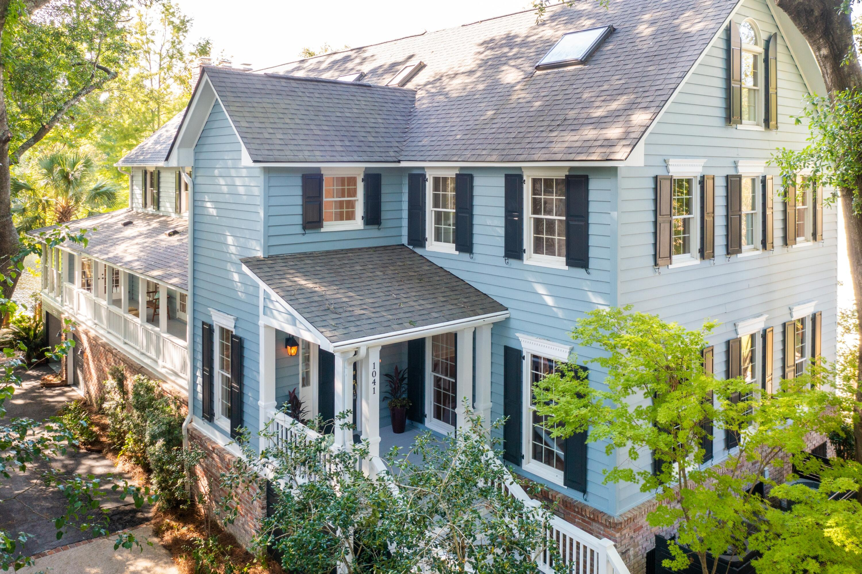 Wharf Indigo Homes For Sale - 1041 Wharf Indigo, Mount Pleasant, SC - 43