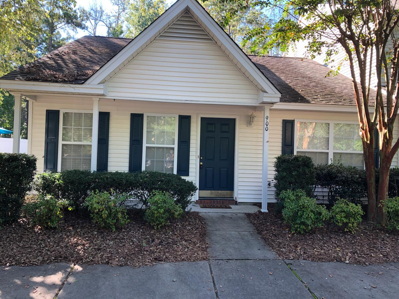 900 Pine Bluff Drive Summerville, SC 29483