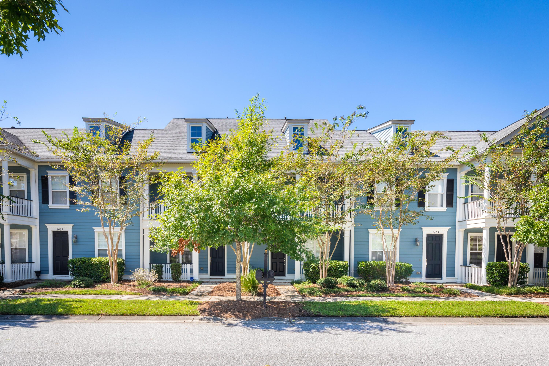 Dunes West Homes For Sale - 2461 Kings Gate, Mount Pleasant, SC - 26