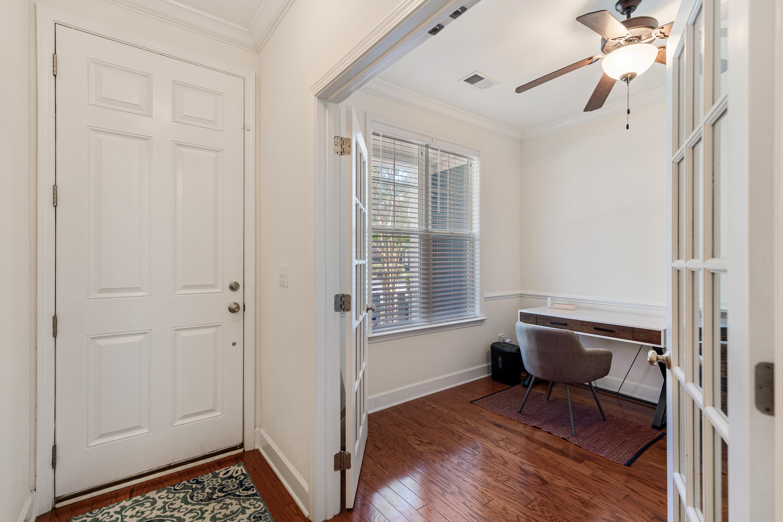 Dunes West Homes For Sale - 2461 Kings Gate, Mount Pleasant, SC - 21