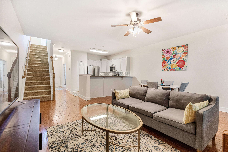 Dunes West Homes For Sale - 2461 Kings Gate, Mount Pleasant, SC - 23