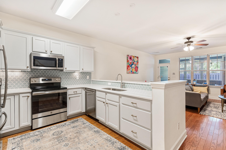 Dunes West Homes For Sale - 2461 Kings Gate, Mount Pleasant, SC - 19