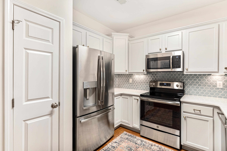 Dunes West Homes For Sale - 2461 Kings Gate, Mount Pleasant, SC - 20