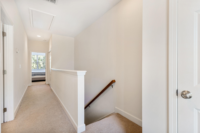 Dunes West Homes For Sale - 2461 Kings Gate, Mount Pleasant, SC - 10