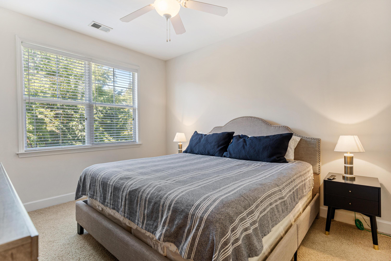 Dunes West Homes For Sale - 2461 Kings Gate, Mount Pleasant, SC - 16