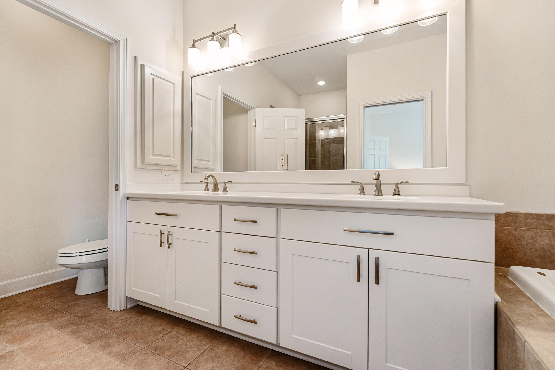 Dunes West Homes For Sale - 2461 Kings Gate, Mount Pleasant, SC - 14