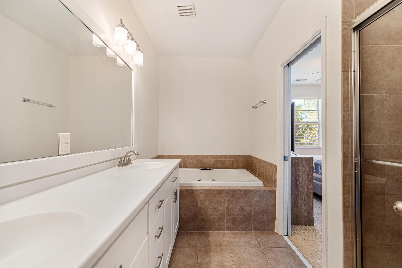 Dunes West Homes For Sale - 2461 Kings Gate, Mount Pleasant, SC - 15