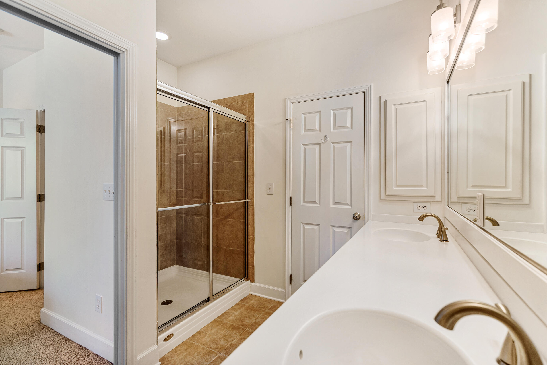 Dunes West Homes For Sale - 2461 Kings Gate, Mount Pleasant, SC - 13