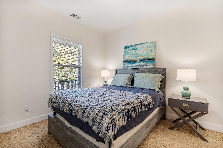 Dunes West Homes For Sale - 2461 Kings Gate, Mount Pleasant, SC - 0