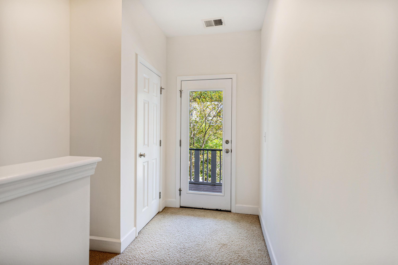 Dunes West Homes For Sale - 2461 Kings Gate, Mount Pleasant, SC - 8