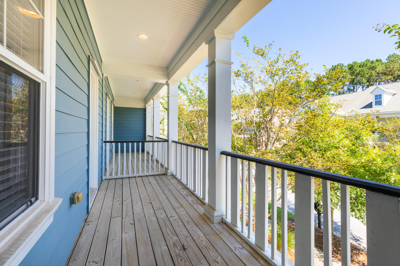 Dunes West Homes For Sale - 2461 Kings Gate, Mount Pleasant, SC - 4