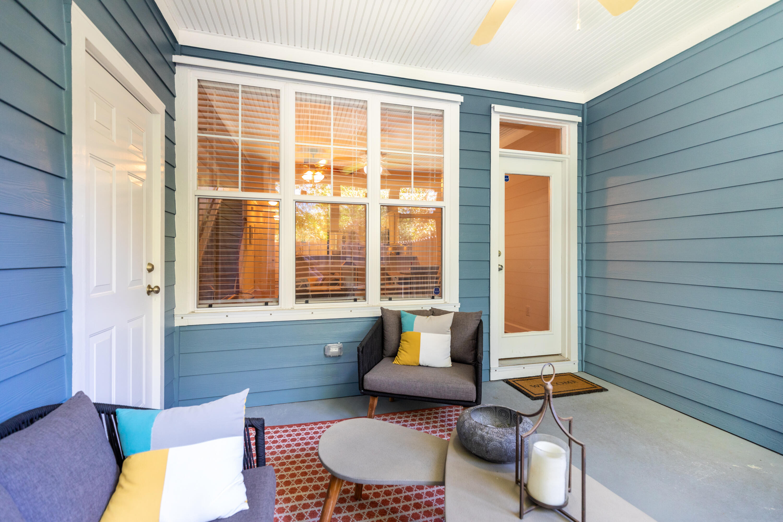 Dunes West Homes For Sale - 2461 Kings Gate, Mount Pleasant, SC - 6