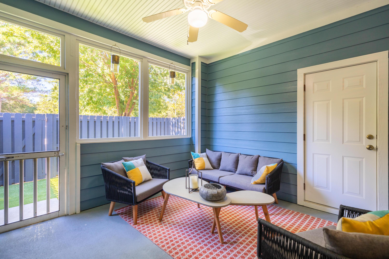 Dunes West Homes For Sale - 2461 Kings Gate, Mount Pleasant, SC - 7