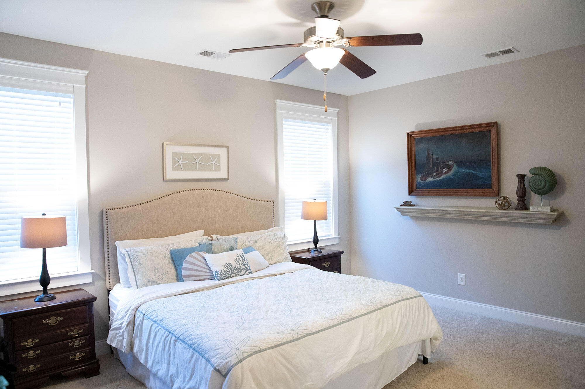 Cottages at Copahee Homes For Sale - 3767 Tip, Mount Pleasant, SC - 29